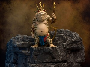 toadking_donald1